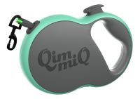QimmiQ_Flexi_illuminated_leash_for_dogs