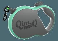 QimmiQ_Flexi_illuminated_leash_for_dogs