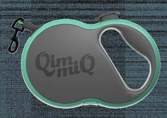 QimmiQ_illuminated-leash-flexi
